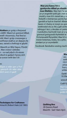 Welsh--info-side-02
